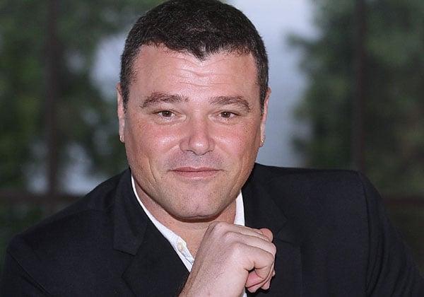 דורון אופק, מנהל פעילות SuSE בישראל. צילום: ניב קנטור