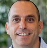 """שגיא דודאי מונה לסמנכ""""ל בכיר למחקר ופיתוח ב-Vonage"""