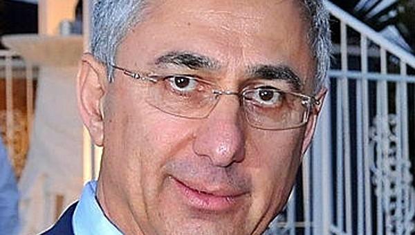 """חיים משה מונה לסמנכ""""ל ההנדסה של וריאסט סולושנס"""