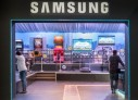 סמסונג הופכת את מסלול המרתון למשחק מחשב בעולם הממשי