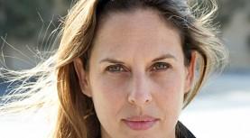 שי-לי שפיגלמן מונתה לראשת מטה ישראל דיגיטלית