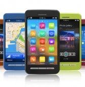 וואווי נכשלת שוב בהשגת דריסת רגל בשוק הסמארטפונים האמריקני