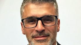 """דוד שגב מונה לסמנכ""""ל המכירות הבינלאומיות של אקווה סקיוריטי"""