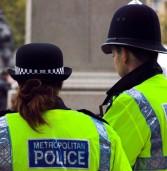 האם הסקוטלנד-יארד משתמשת בהאקרים בכדי לפגוע בעיתונאים?
