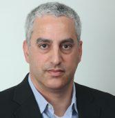 אסף שפר מונה למנהל מכירות מיקרוסטרטג'י בקבוצת אמן