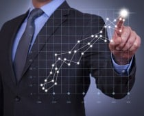 מהן המגמות הטכנולוגיות בעולם הפיננסים בשנים הקרובות?