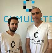 Cymulate השלימה גיוס Round A של שלושה מיליון דולר