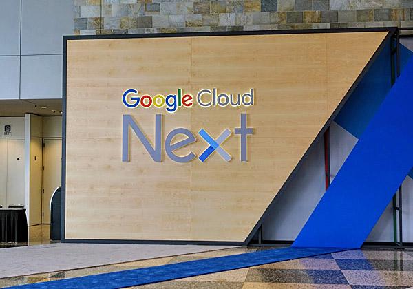 אילו הכרזות צפויות בכנס הענן של גוגל? צילום: פלי הנמר