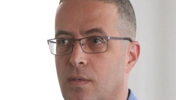 נס תטמיע ERP של סאפ באוניברסיטה העברית בפרויקט במיליוני שקלים