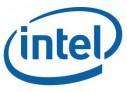 אינטל השיקה את כונן ה-SSD הראשון עם טכנולוגיית Optane