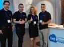 """NetSuite מקדימה בעשור בעולם הדיגיטלי ובענן עם 40 אלף לקוחות"""