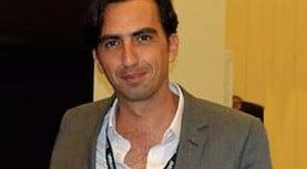 """אלי שקד מונה למנכ""""ל החדש של VMware ישראל"""