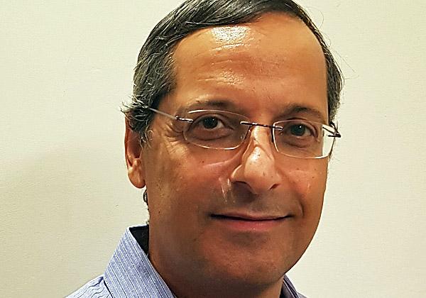 """יורם אלדר, מנכ""""ל הלשכה לטכנולוגיות מידע בישראל. צילום: יח""""צ"""