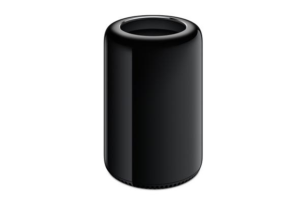 """משתדרג. Mac Pro. צילום: יח""""צ"""