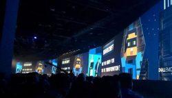 Dell-EMC הכריזה על שורה של טכנולוגיות חדשות