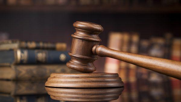 פרשת בזק: אלוביץ', הנדלר ופילבר נשלחו למעצר בית