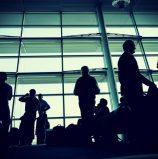 בריטיש איירווייז: אלפי נוסעים עוכבו עקב התרסקות מערכות המחשוב