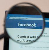 מסמך: פייסבוק יכולה לדעת איך ילדים ובני נוער מרגישים