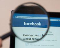 מסמכים חושפים: כך פייסבוק מחליטה מה מותר לפרסום
