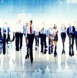 הטכנולוגיה שולטת: רשימת המקומות שהכי טוב לעבוד בהם