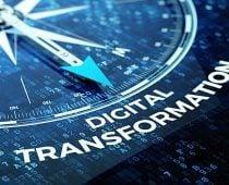 הענן ו-DevOps הכרחיים לטרנספורמציה דיגיטלית