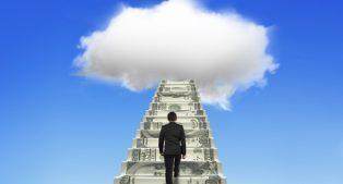 """סדרי העדיפויות החדשים של המנמ""""רים בהשקעות ב-IT"""