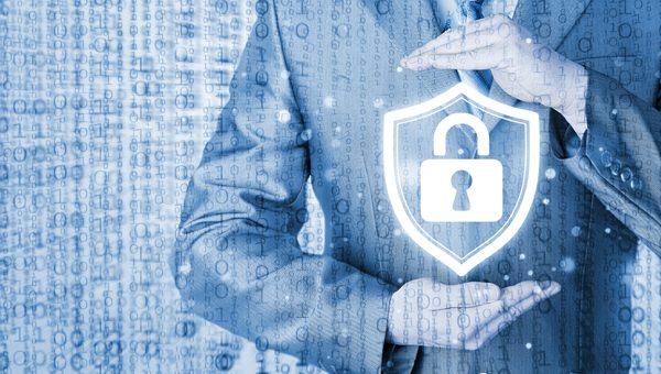 הגנת הפרטיות: לא רק אפליקציות מסרים ורשתות חברתיות