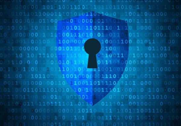 גם ה-SEC על הכוונת של ההאקרים. אילוסטרציה: Ichiro/BigStock