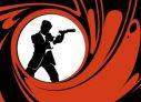 לאחר פרסום מסמכי ה-CIA: מרגלים בריטיים ואמריקניים בסכנה
