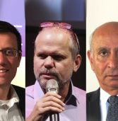 White Hat גייסה שלושה בכירים לשעבר במגזרי הביטחון, הצבא והפיננסים