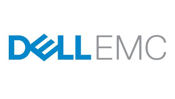 """קבוצת הלהט""""בים – הצומחת ביותר בקרב עובדי Dell-EMC"""