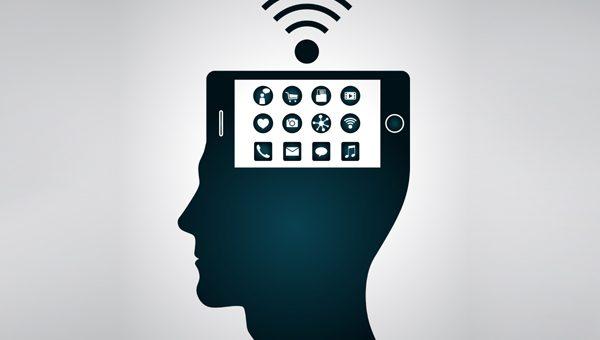 מחקר: הסמארטפון הופך אותנו לטיפשים – אפילו בלי להשתמש בו