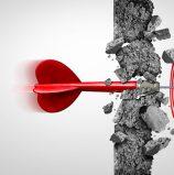 אחדות ואמונה: הדרך להשיג את המטרה – חלק ב'