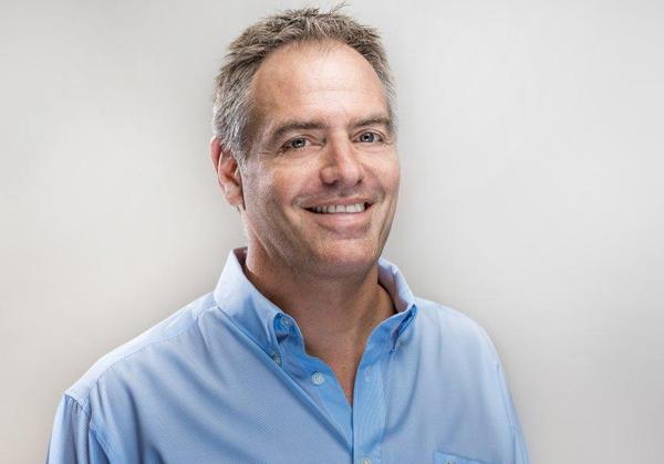"""אסף רמתי, מנהל הפיתוח בחטיבת התוכנה של אפקון בקרה ואוטומציה. צילום: יח""""צ"""