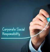 מהי האחריות החברתית של תעשיית ההיי-טק?