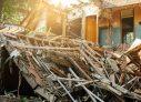 ה-IT שמאחורי ההיערכות לקראת רעידות אדמה