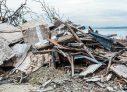 השבוע: Waze תכוון את תושבי רמת גן בתרגול רעידת האדמה
