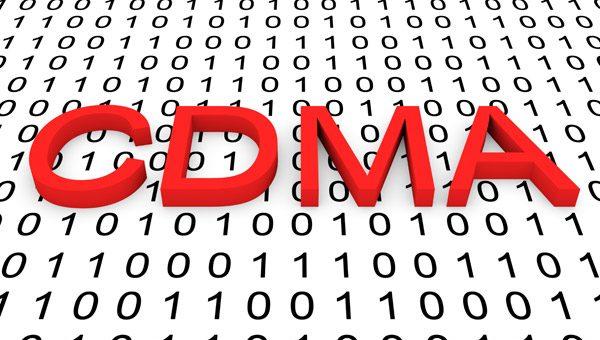 תם עידן: פלאפון סוגרת את רשת ה-CDMA