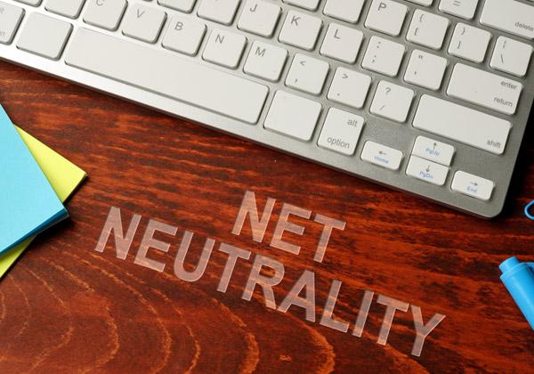 ניטרליות הרשת חוזרת במדינת וושינגטון. צילום: Designer491, BigStock