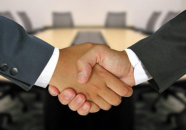 השילוביות מסייעת לחברה, למדינה, לאוכלוסיות המודרות ולחברות העסקיות. צילום אילוסטרציה: Nruboc, BigStock