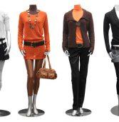 אמזון מאפשרת ללקוחות למדוד בגדים בחינם