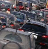איך ה-IT יציל את בעיות התחבורה בתל אביב?