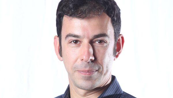 תים תפיץ בישראל את פתרונות אבטחת המידע של Twistlock
