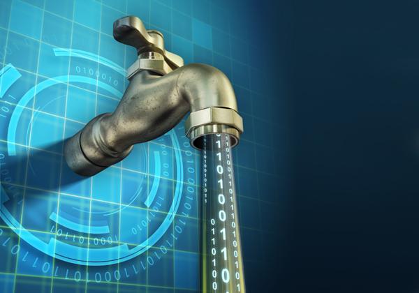 דליפת מידע נוספת וגדולה המקושרת לפייסבוק. אילוסטרציה: Thufir/BigStock