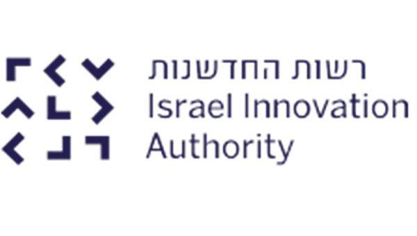 רשות החדשנות בחרה 12 מסגרות לקליטת יזמים זרים
