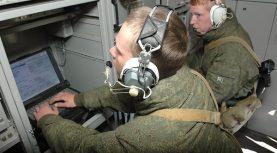 הצבא הבריטי מעביר את תשתית הענן שלו לפתרונות רד-האט