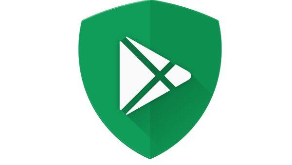 שומר הראש: גוגל השיקה באופן רשמי את שירות Google Play Protect
