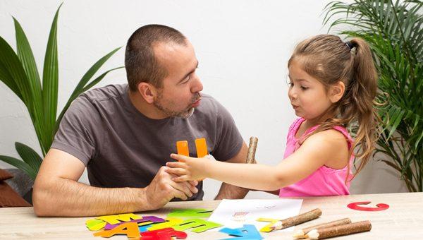 חיילי יחידת אופק יקיימו האקתון לשיפור חייהם של ילדים ובוגרים עם אוטיזם