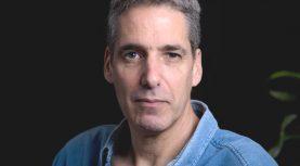 אמיר בן צבי מונה ל-CTO של מוביסק טכנולוגיות