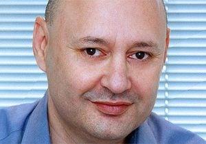 חיים אינגר, מנהל הטכנולוגיות הראשי של כללביט